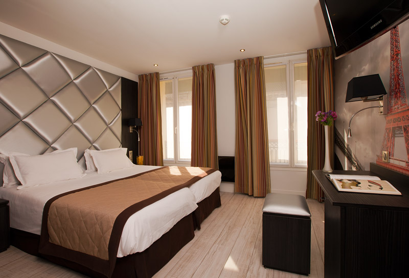 Infos pratiques h tel paris h bergement pas cher for Hotel pas cher paris 14